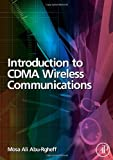 Introduction to CDMA Wireless Communication