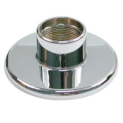 Danco 9D00088183 Escutcheon for Streamway Faucets