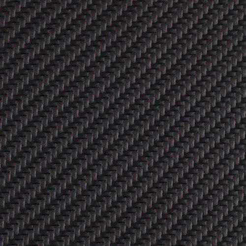 (VISION Spradling Carbon Fiber Vinyl Flint Fabric by The Yard)