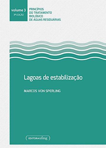 Lagoas de Estabilização