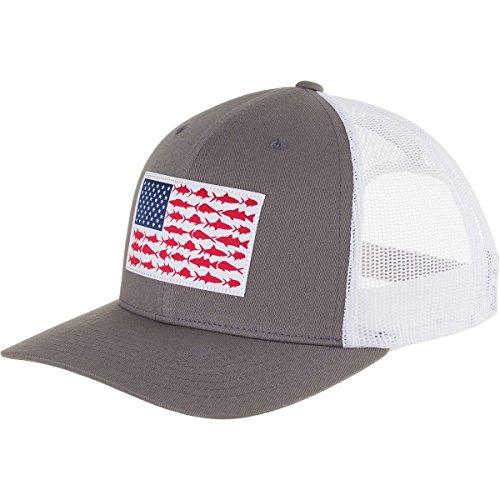 Snapback Hats - Trainers4Me f5c5b5d6eade