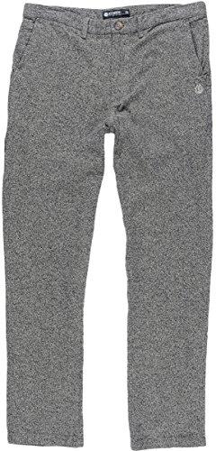 Element Pants - 9