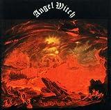 Angel Witch by Angel Witch