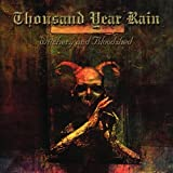 Witchery & Bloodshed by Thousand Year Rain