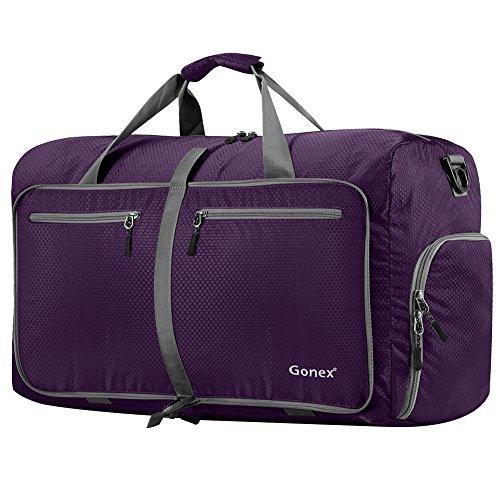 Companion Cube Bag - 4