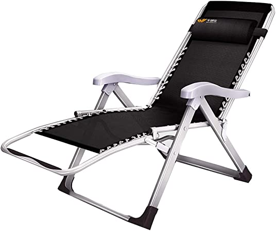 Feifei Chaise Longue Chaise Longue multifonctionnelle