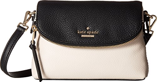 Kate Spade Cobble Hill Handbag - 5