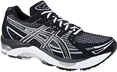 ASICS GEL-EVOLUTION 6 Running Shoes