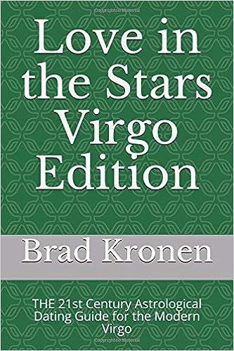 virgo dating another virgo
