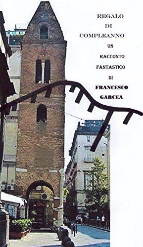 Regalo di compleanno (Italian Edition)