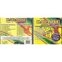 Karaoke Enfants Vol.1