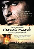 Forced March poster thumbnail