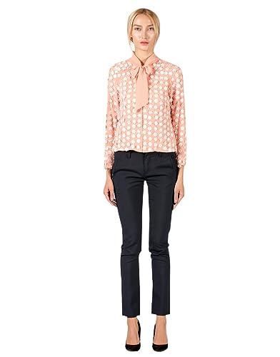 Emma Fischer – Camisas – para mujer