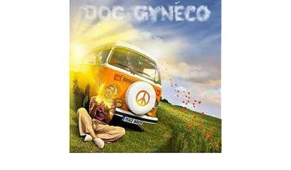 doc gyneco peace maker