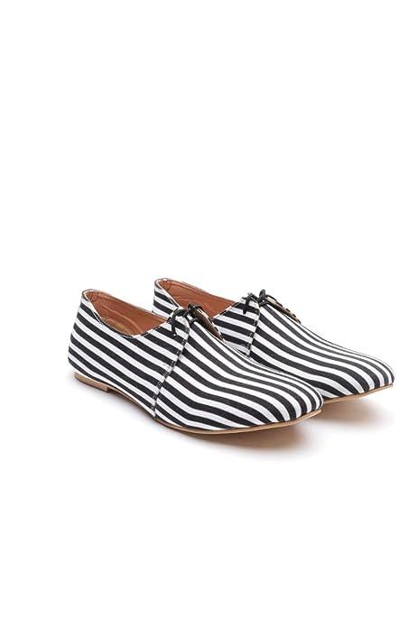 Buy STREETSTYLESTORE Way Back Sneakers