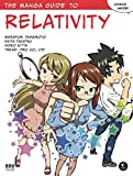 Image of The Manga Guide to Relativity