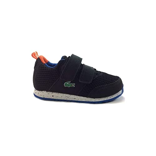adidas Unisex Kids  L.Ight Trainers  Amazon.co.uk  Shoes   Bags ba7258303