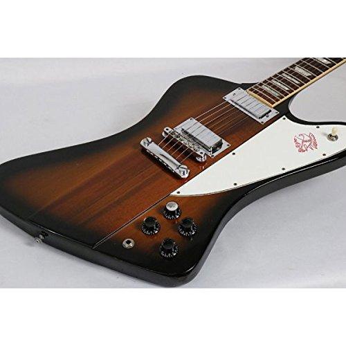 Gibson USA/Firebird V Vintage Sunburst B079VTJZ9R