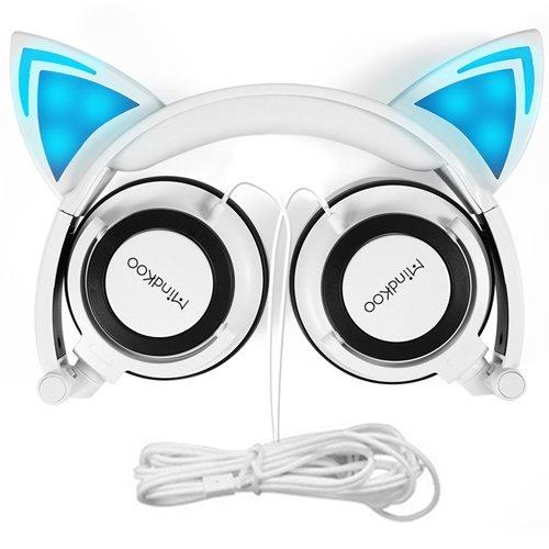 Cat E (Common Costumes Ideas)