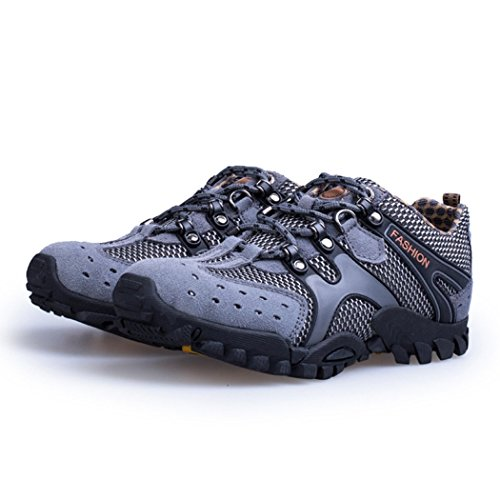 Autumn-Melody-Outdoor-Fashion-Casual-Suede-Breathable-Mesh-Men-Hiking-Shoes