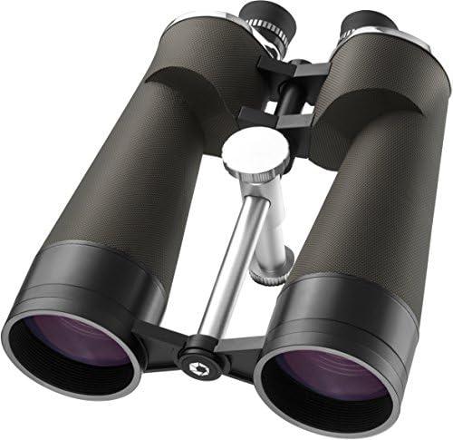 [해외]Barska 방수 코스모스 쌍안경 / Barska 25x100 Waterproof Cosmos Binoculars