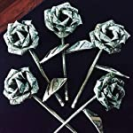 origami-Money-rose-flower-10-real-1-dollar-bills-Graduation-valentine-unique-Gift