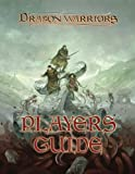 img - for Dragon Warriors Players Guide: Return to Legend book / textbook / text book