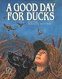 A Good Day for Ducks, Doug Truax, 1932052127