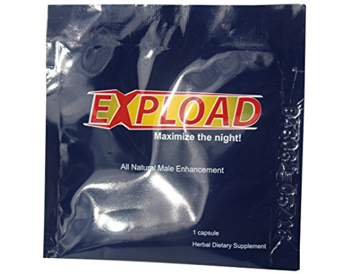 expload-maxamize-the-night-male-enhancement