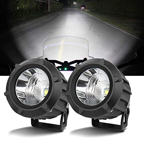 Samlight LED Driving Light2Pcs
