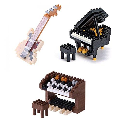 Grand Organ - 4