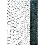 Green Blade BB-CW116 10 x 0.9m PVC Co...