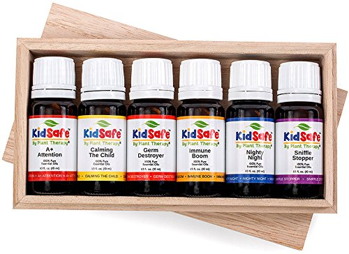 kidsafe-starter-6-set-includes-10-ml-undiluted-synergies-of-a-attention-calming-the-child-germ-destr