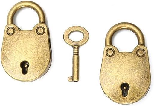 Cabinet Lock Keys Antique Style Key Keys