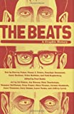 The Beats, Harvey Pekar, 0809094967