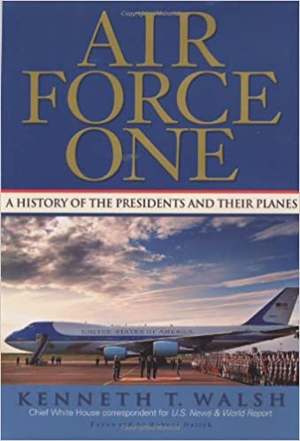 Air Force One: Amazon.es