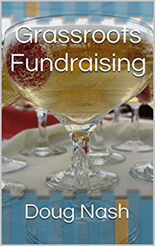 Grassroots Fundraising