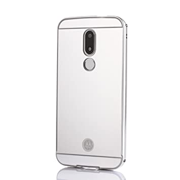 dreamw orldeu Moto Z/Z Play/Moto M/G4/G4 Plus Smartphone ...