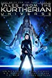 #7: Tales from the Kurtherian Universe: Fans Write For The Fans: Book 1