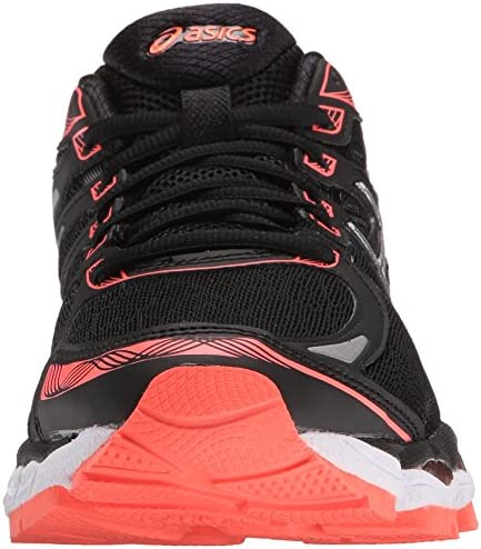 ASICS Women s Gel-Evate 3 Running Shoe