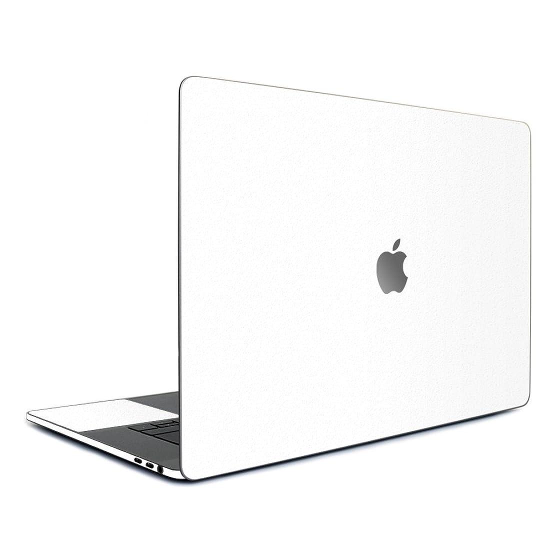 殺人噴水皿Psショートカットステッカー for Mac Ver.2.0 16mm(MacBook/MBP2016~用)