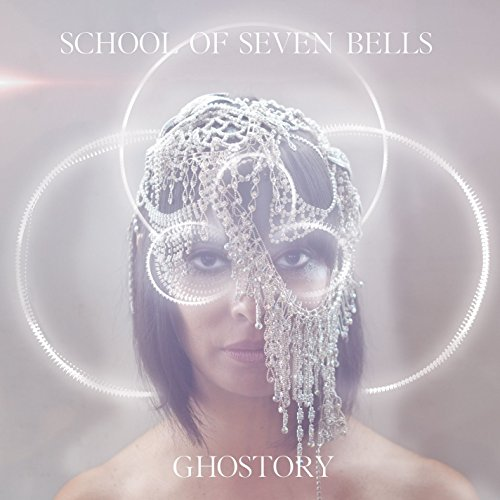Ghostory - Bells Seven