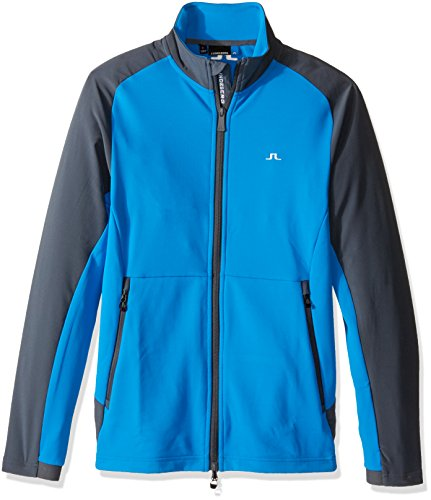jlindeberg-mens-mid-active-jacket-fieldsensor-md-electric-blue-large