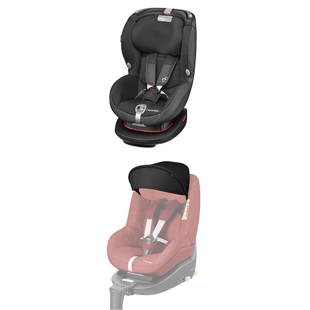 Autositze & Zubehr Baby electric blue ab 9 Monate bis ca. 4 Jahre ...