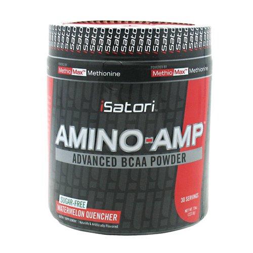 AminoAMP
