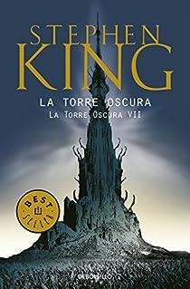 La Torre Oscura par King