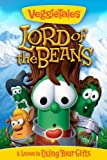 VeggieTales: Lord of the Beans Image