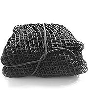 Aoneky Bale Hay Net - Average Feed Haynet for Horses - 6 x 6 ft