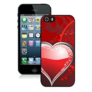 Valentine's Day Iphone 5s Case Iphone 5 Case 19 Phone Cases for Lovers