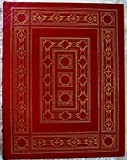 THE GREAT GATSBY Easton Press